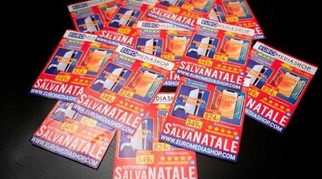 Brindisi: inganna 13mila persone vendendo PS5 che non possedeva, truffa da 800mila euro