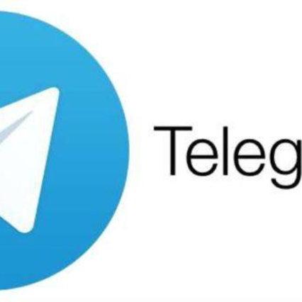 Telegram si arresta in modo anomalo, il servizio di messaggistica si arresta in modo anomalo