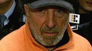 Morto per Covid Donato Bilancia, il serial killer dei treni