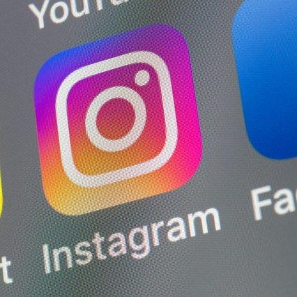 Instagram inattivo, rapporti sugli arresti anomali da tutto il mondo