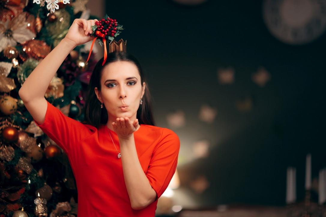 Anno Nuovo: i riti scaramantici della buona fortuna