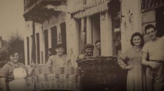Righetto, da Vicenza pane e pasta di famiglia