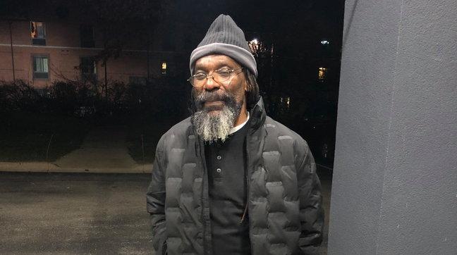 Usa, condannato all'ergastolo per colpa di una falsa testimonianza: torna libero dopo 37 anni di carcere