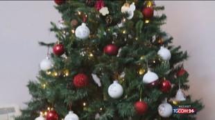 """Fiasconaro, quando il Natale e il panettone sono """"made in Sicily"""""""