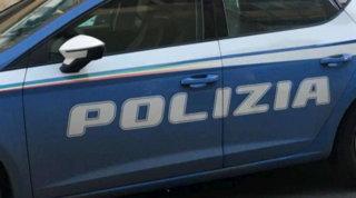 Terni,violenza sessuale su tre minorenni: arrestato 56enne