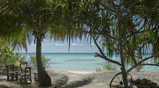 Polinesia Francese: le magnifiche perle attorno a Tahiti