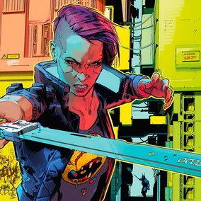 Cyberpunk 2077: come diventare i migliori hacker di Night City