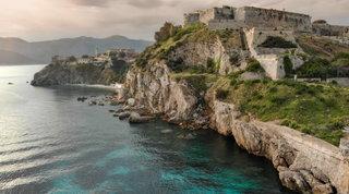 Isola d'Elba: un anno nel segno di Napoleone