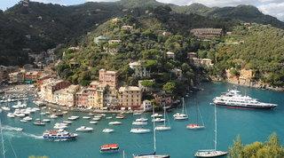 Portofino,la valorizzazione del patrimonio sommerso con il progetto europeoNeptune