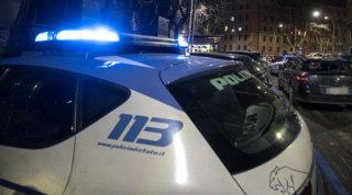 Trento, smantellata banda di spacciatori: 16 persone arrestate