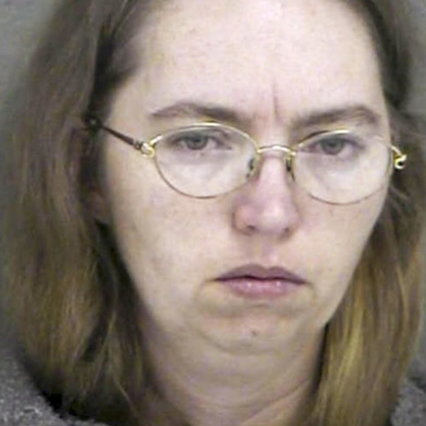 Usa, eseguita condanna a morte di Lisa Montgomery: è pr