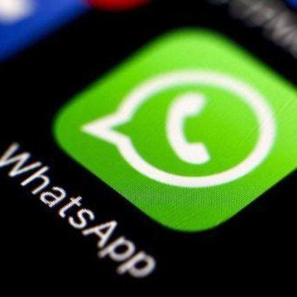 WhatsApp e i nuovi accordi sulla privacy, ecco perché non cambia nulla per gli utenti europei