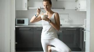 Yoga: le posizioni da praticare per liberare il corpo e lo spirito