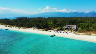 Donnavventura: le meraviglie delle isole Vanuatu