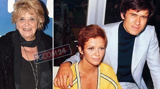 """Laura Efrikian e il matrimonio con Gianni Morandi: """"Quando ci siamo lasciati nessuno mi ha più voluta in tv"""""""