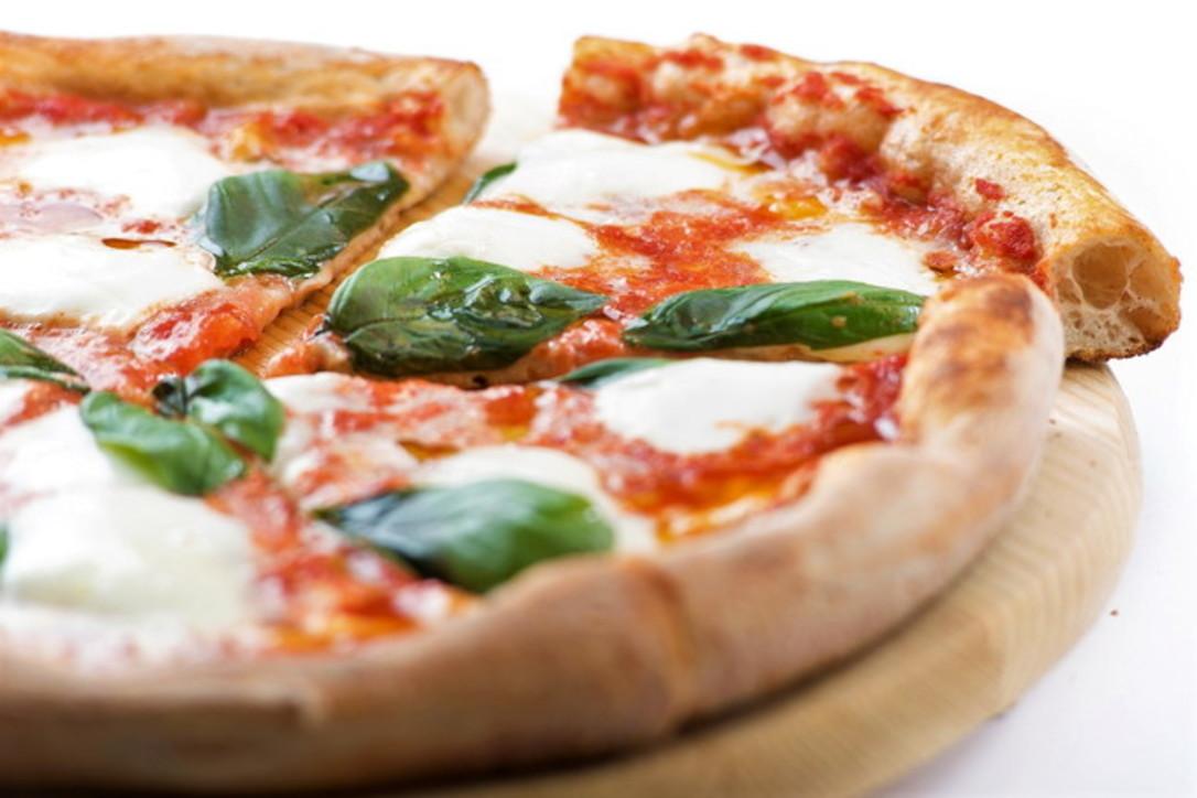 Curiosità: quante ne sai sulla pizza?