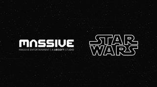 Star Wars si espande: un videogioco open-world in arrivo da Ubisoft