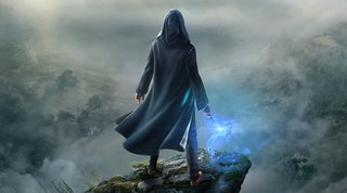 Harry Potter, brutte notizie per i fan: il nuovo videogame non uscirà nel 2021
