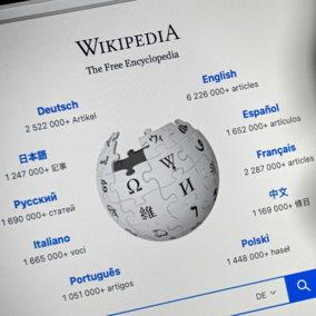 Wikipedia compie vent'anni e guarda a un nuovo codice etico