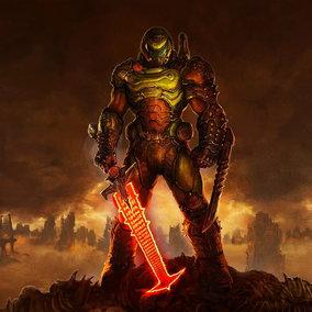 Doom Eternal, le strategie più efficaci per sopravvivere all'inferno