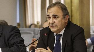 Senato, nascela componente Maie-Italia23a sostegno di Conte