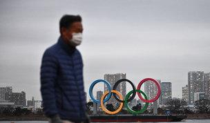 """Tokyo, ancora dubbi: """"Tutto può succedere, pensare a piani alternativi"""""""