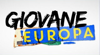 Da Catania a Lisbona: il viaggio di #tgcom24giovaneeuropa