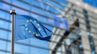 """Speciale """"Giovane Europa"""": storie """"made in Europe"""""""