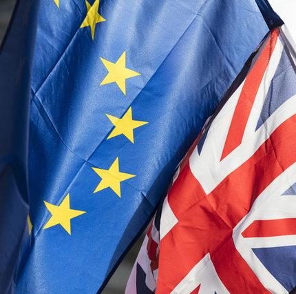Brexit, aquí están los cambios tras el acuerdo entre la UE y el Reino Unido