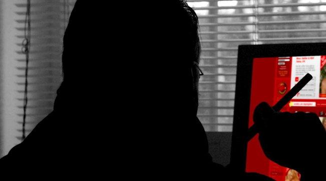 Cagliari, arrestato ufficiale guardia di finanza per pedopornografia