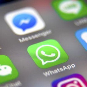 Polemiche sulla privacy, WhatsApp posticipa di 3 mesi le nuove regole