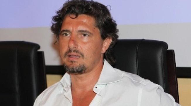 """Michele Padovano e il carcere evitato: """"Da innocente era inaccettabile"""""""