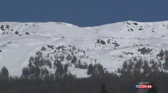 Alta Ossola, trovati morti i due sci alpinisti lombardi dispersi