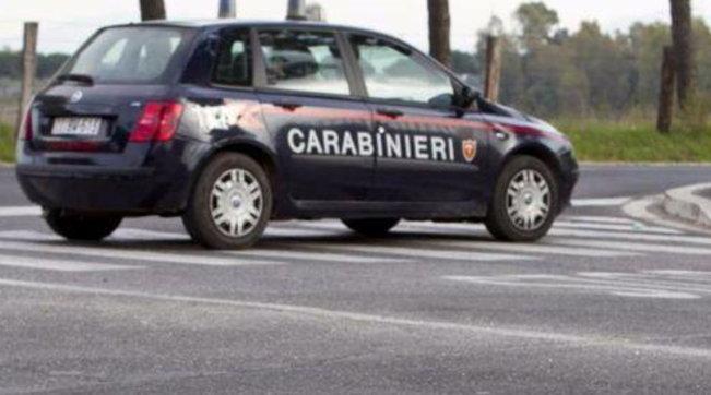Pirata della strada si costituisce nel Milanese: aveva travolto e ucciso un uomo
