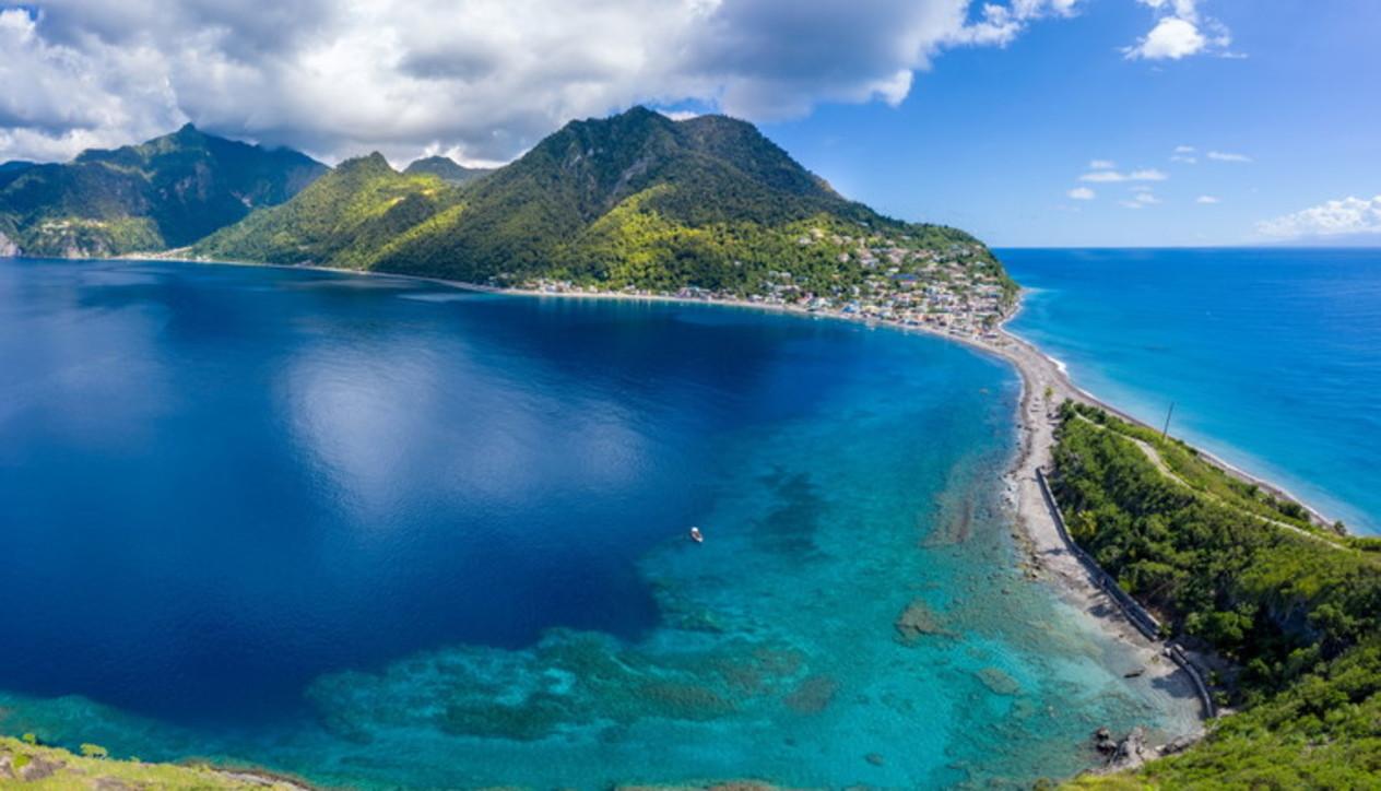National Geographic: le destinazioni emergenti per il 2021