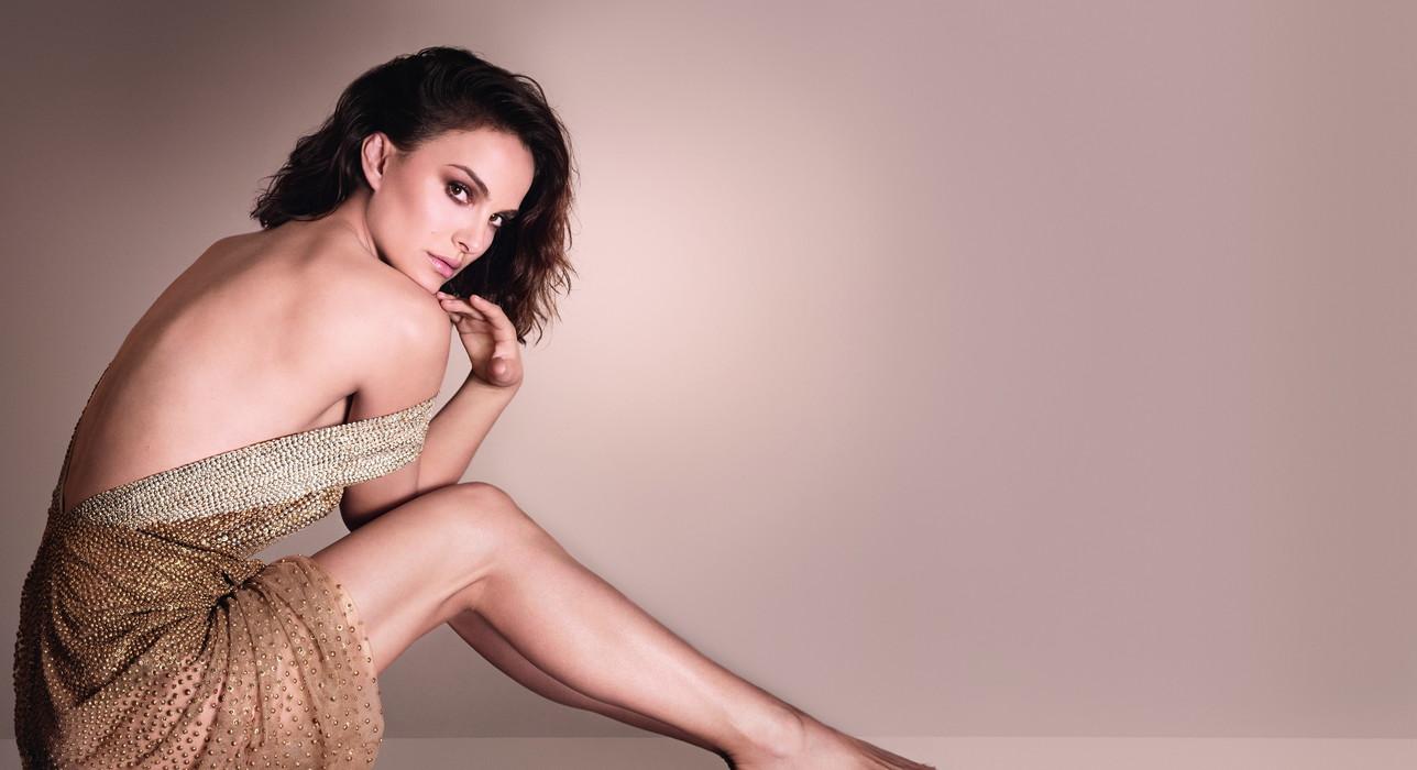 """Beauty, make up e routine di bellezza: da Diordue nuovi """"must have"""""""