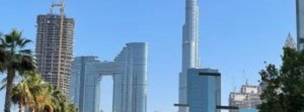 Emirati-Israele, stop viaggi senza visto