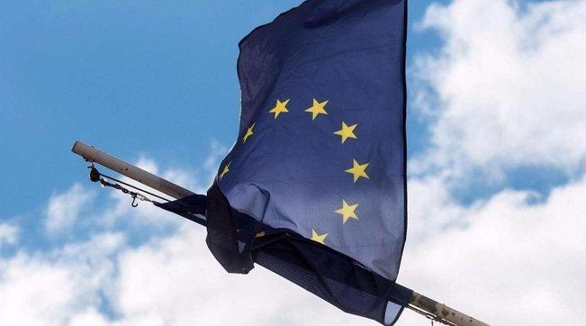 Fatti e Misfatti d'Europa: la Ue e le sue sfide |Scopri
