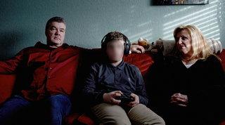 """""""I bambini hanno esagerato coi videogames durante il lockdown"""", l'allarme del New York Times"""
