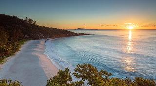 Seychelles: dieci buoni motivi per un viaggio