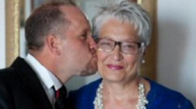 Venezia, famiglia distrutta dal Covid: in meno di tre settimane morti figlio di 42 anni e i genitori