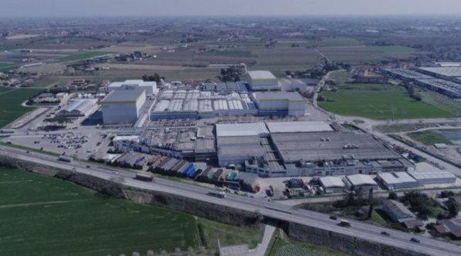Sostenibilità, Orogel investe sull'ambiente