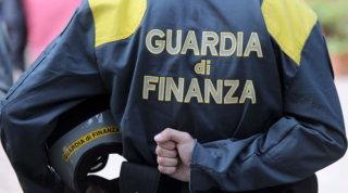 Camorra in Toscana: 34 misure cautelari per legami con Casalesi