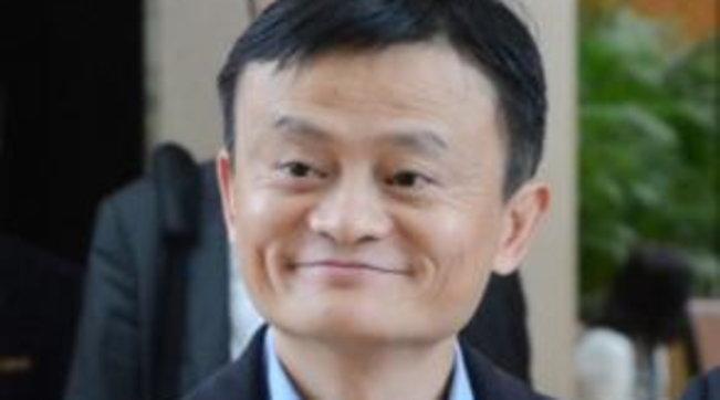 Alibaba, il leader Jack Ma riappare dopo oltre 2 mesi