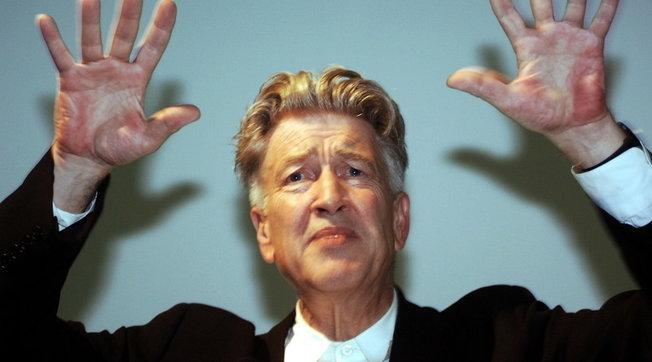 I 75 anni di David Lynch, il genio visionario del cinema che ha cambiato la storia della tv
