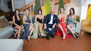 """La """"Pupa e il Secchione e Viceversa"""" riparte su Italia 1"""