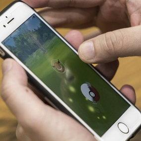 Gb, viola il lockdown e viaggia per oltre 20 km per giocare a Pokémon GO