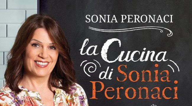 """""""La Cucina di Sonia"""""""
