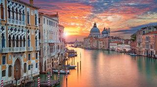 Venezia da scoprire: l'arte delle perle di vetro è Patrimonio Unesco