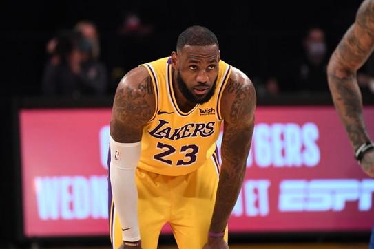 Tatuaggi uomo e stelle Nba: ecco quelli dei giocatori di basket Usa
